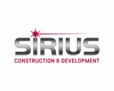 https://www.logocontest.com/public/logoimage/1571846816037-sirius.pngkjopo[.png
